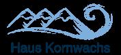Haus Kornwachs